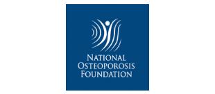 NOF-logo1